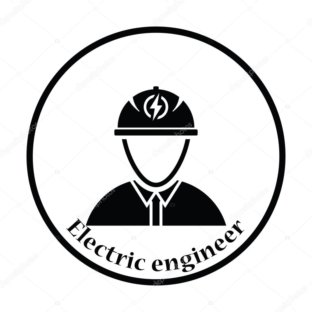 Ingeniero Electricista Diseno