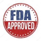 Wartrol has FDA Approved Ingredients, Wartrol Reviews