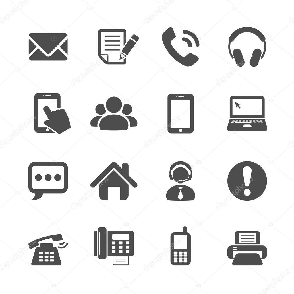 Iconswebsite Icons Website Search Icons Icon Set Web Icons Logo Business Icons Button