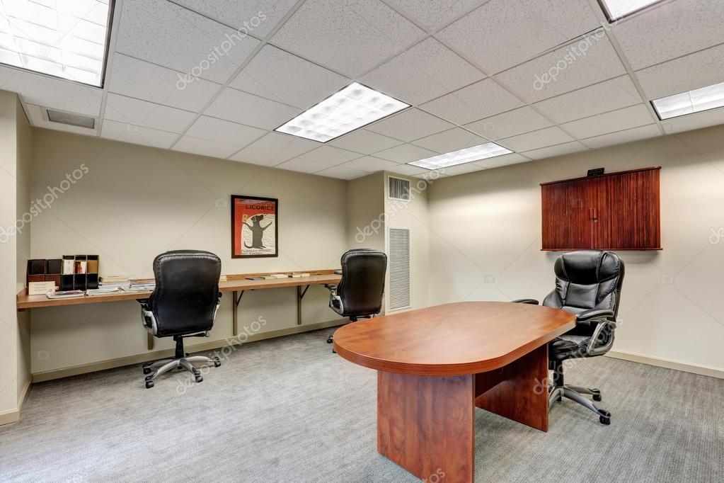 Modern Small Meeting Room Novocom Top