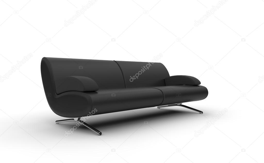 https depositphotos com 83372300 stock photo black modern sofa html