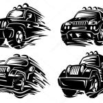 ᐈ Safari Jeep Drawing Stock Images Royalty Free Safari Jeep Illustrations Download On Depositphotos