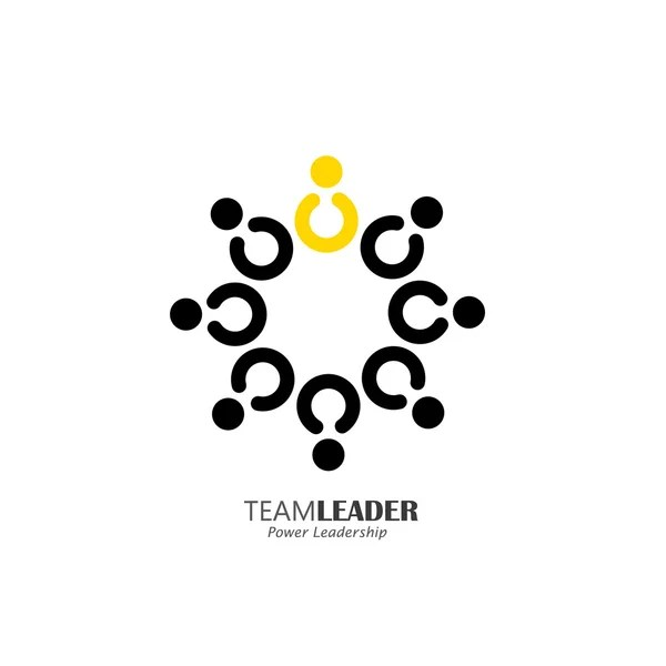 le logo vector images royalty free le
