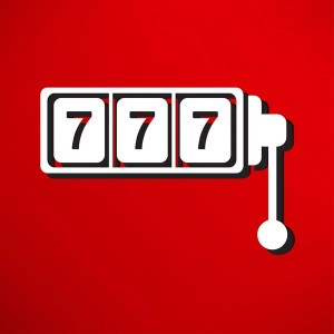 Free Online Slot Machines Real Money Usa - No - Nytro.ro Online