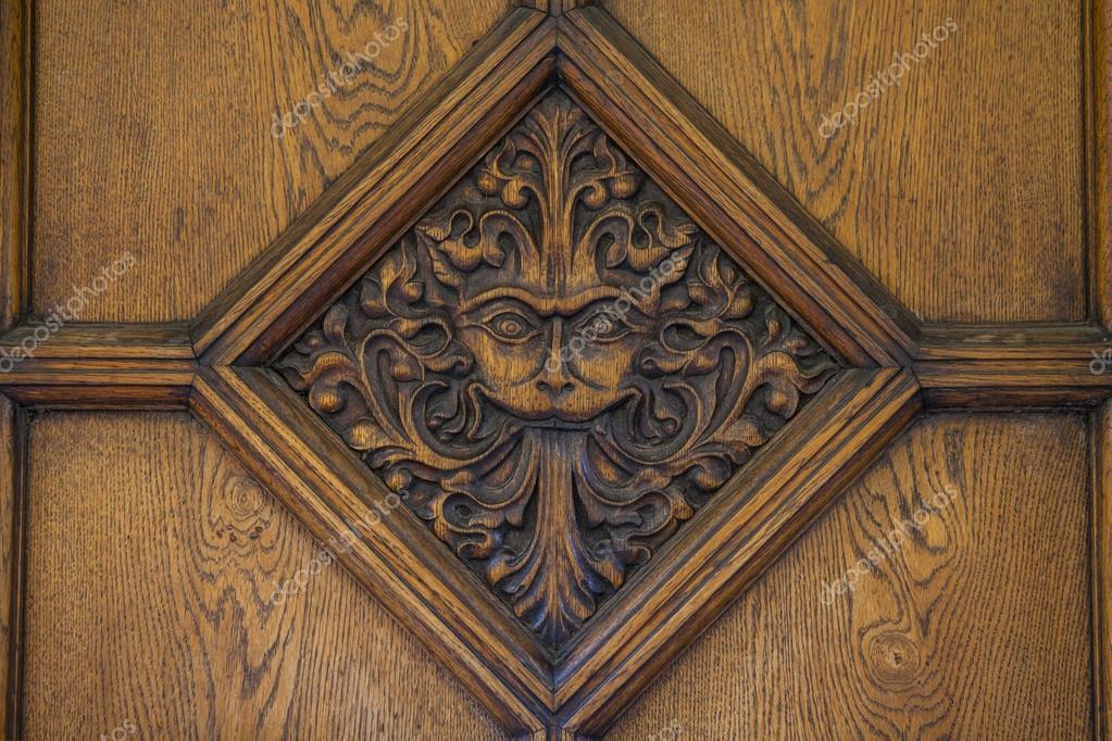 Narnia Tr In Oxford Stockfoto Chrisdorney 121201272