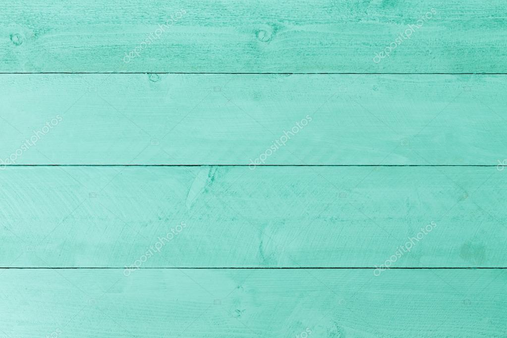 Black And Blue Ombre Background