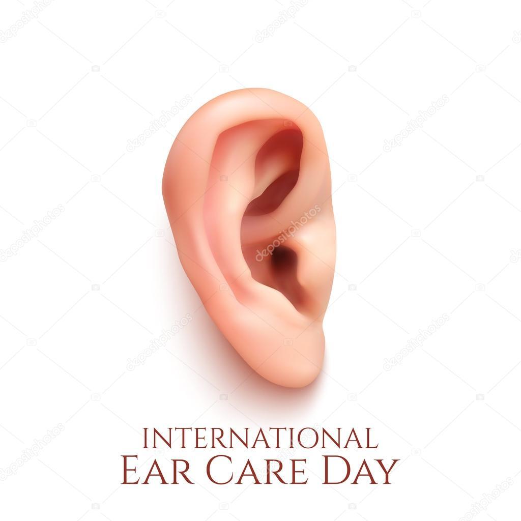 International Ear Care Day