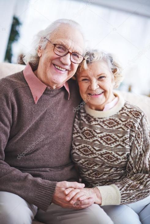 50s And Older Seniors Online Dating Services No Membership Required