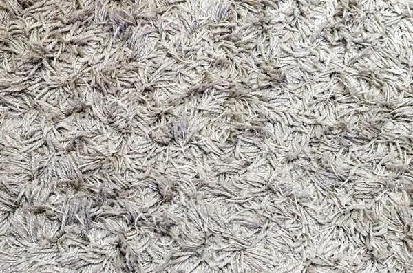 48 554 White Carpet Texture Stock Photos Free Royalty Free White Carpet Texture Images Depositphotos