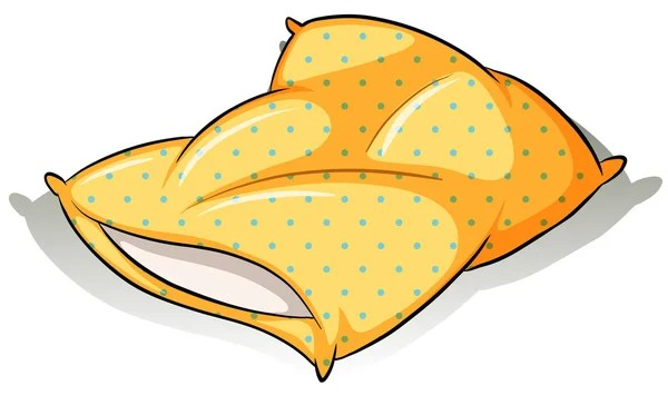 vector pillow images