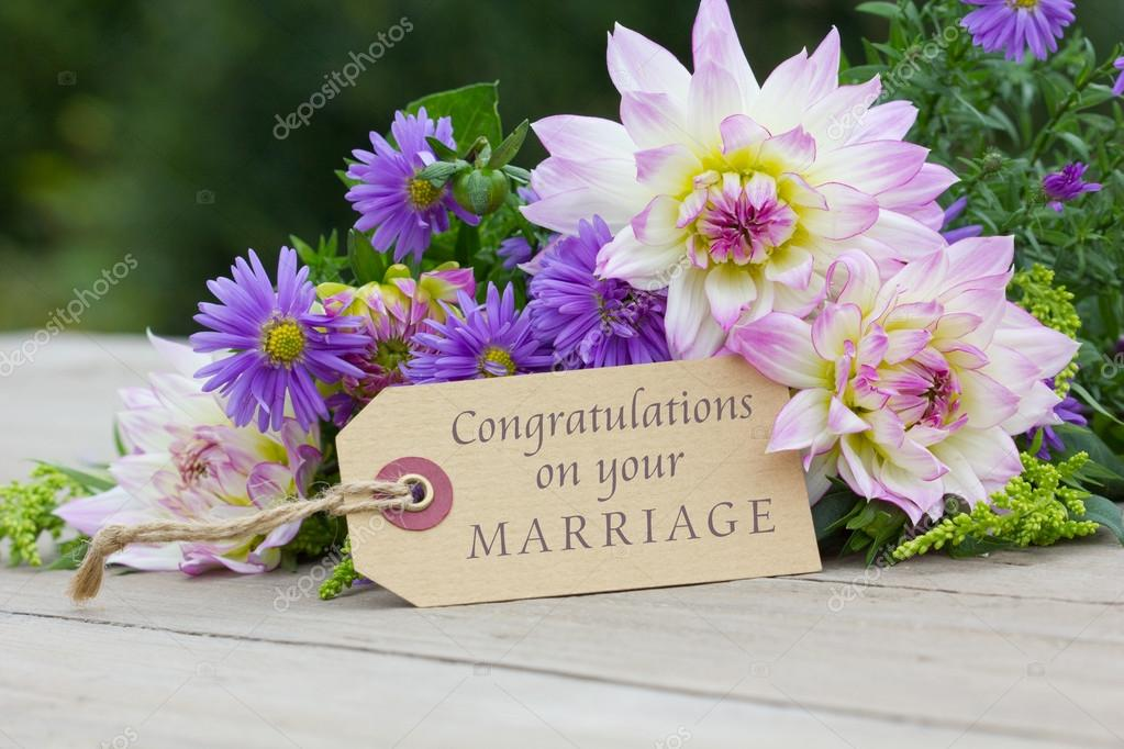 Images Congratulations Your Wedding Congratulations On Your Marriage Stock Photo C Coramueller 55267671