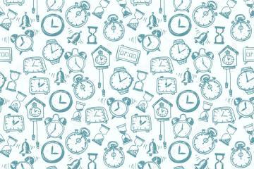 Nuevo horario de consultas