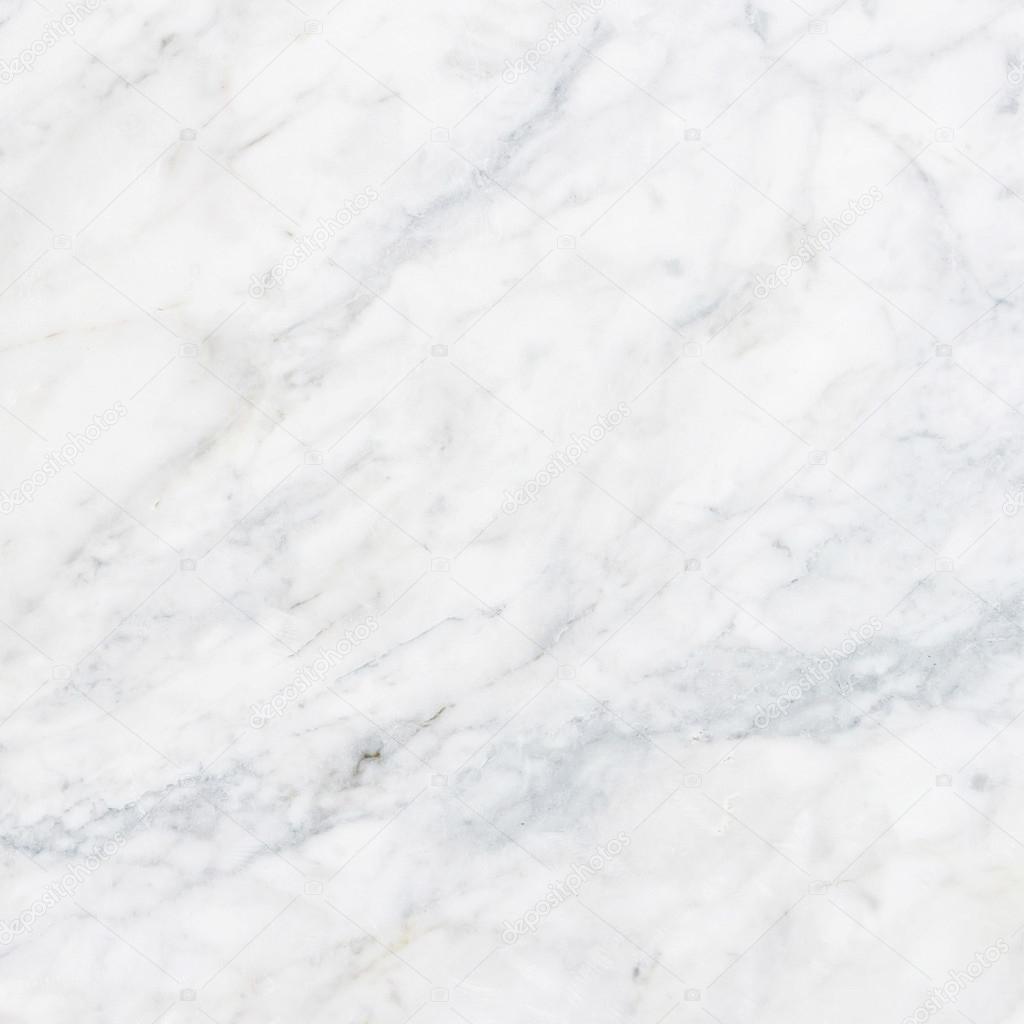 Marble Granite Polish