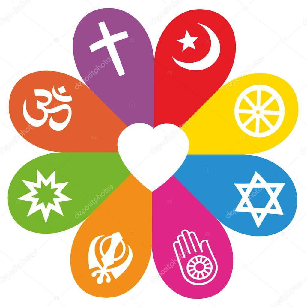 Symbols and their meanings religious symbols and their meanings buycottarizona