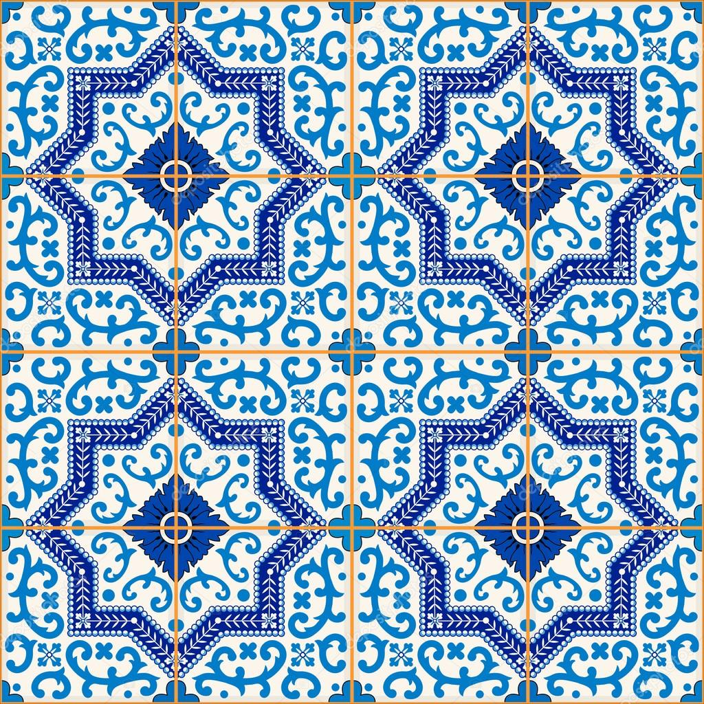 https depositphotos com 84550428 stock illustration gorgeous seamless pattern from moroccan html