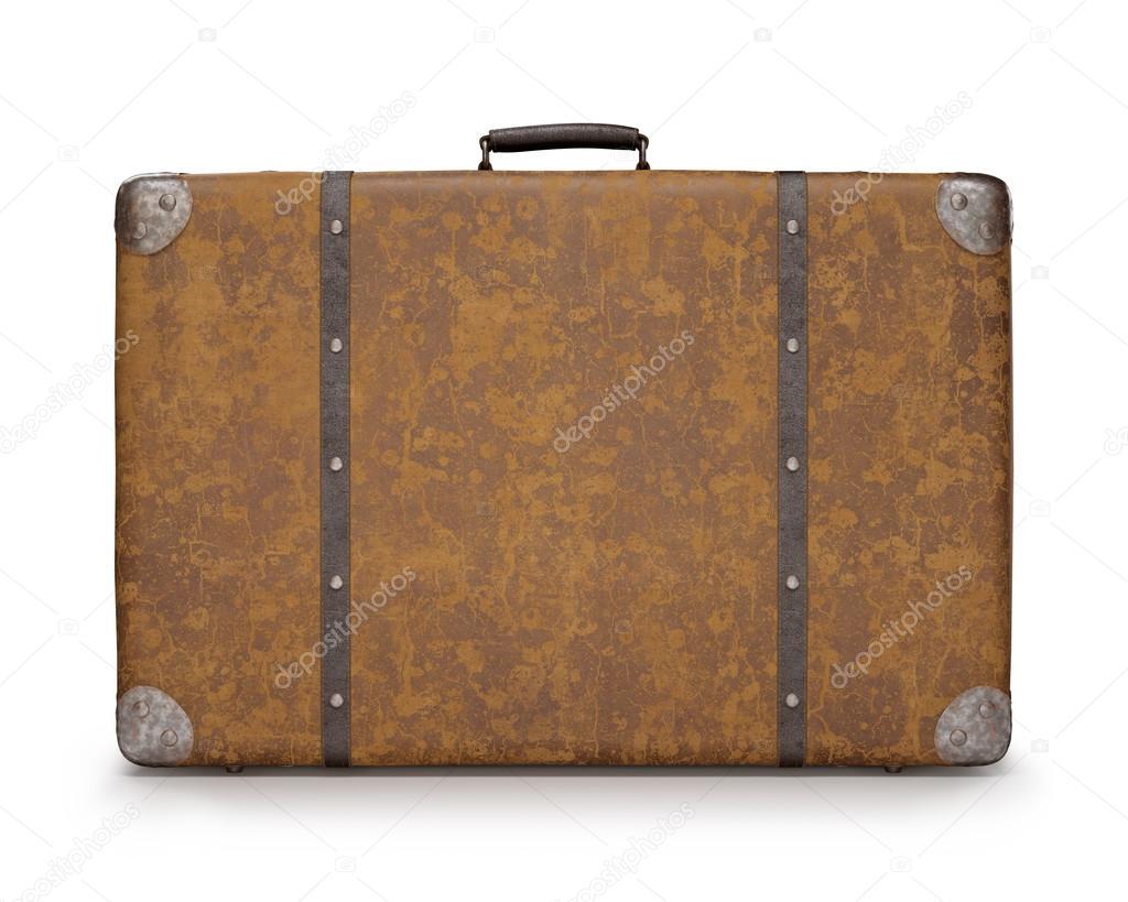 Alte Koffer Dekorieren Alte Koffer Werden Zum Deko 15 M