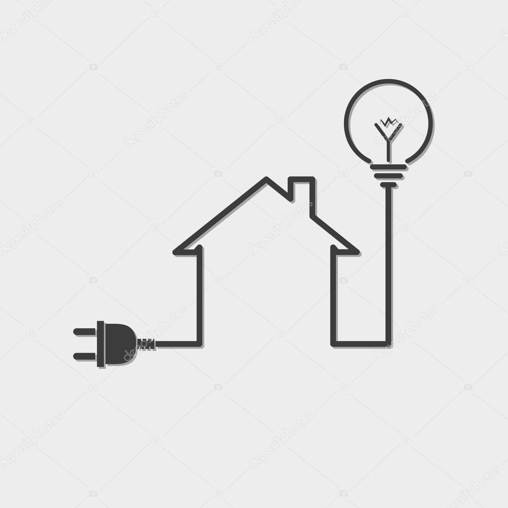 House Electrical Wiring Diagram Australium