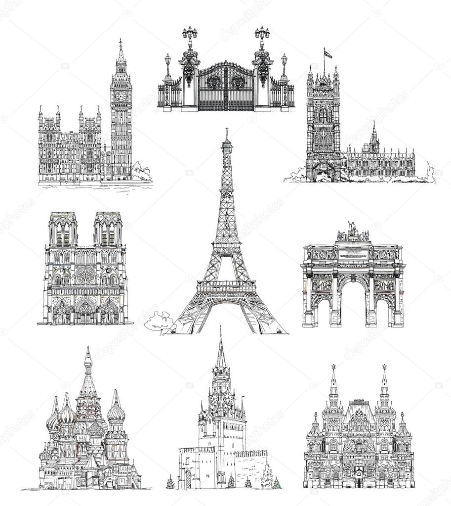 Áˆ Sketch Love Stock Images Royalty Free Love Sketch Pictures Download On Depositphotos