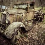Pictures Old Dodge Trucks Old Dodge Pickup Truck Stock Editorial Photo C Ehrlif 105349372
