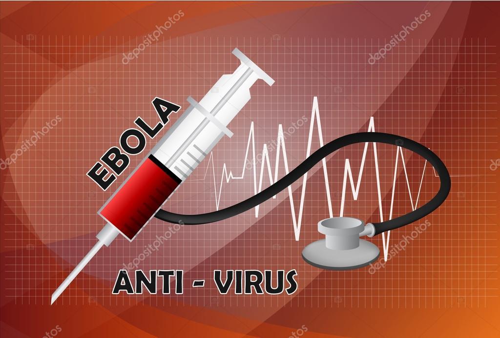 Image result for anti virus syringe