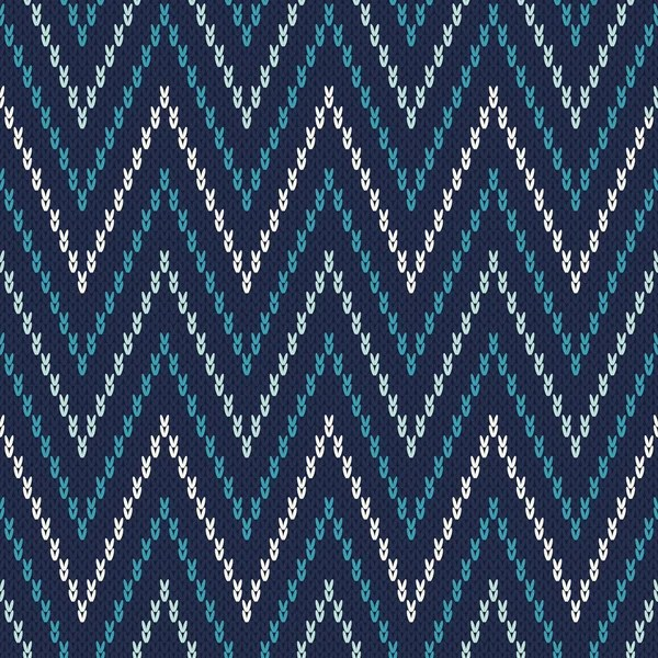 Image Result For Peruvian Embroidery Designs