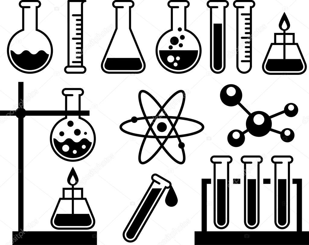 Equipamentos De Laboratorio Quimico