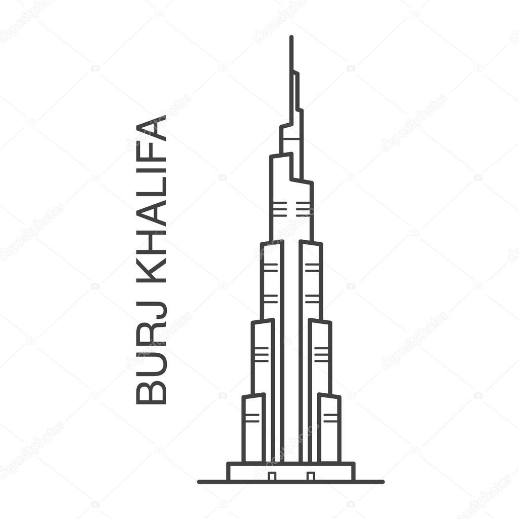 Easy Cartoon Building