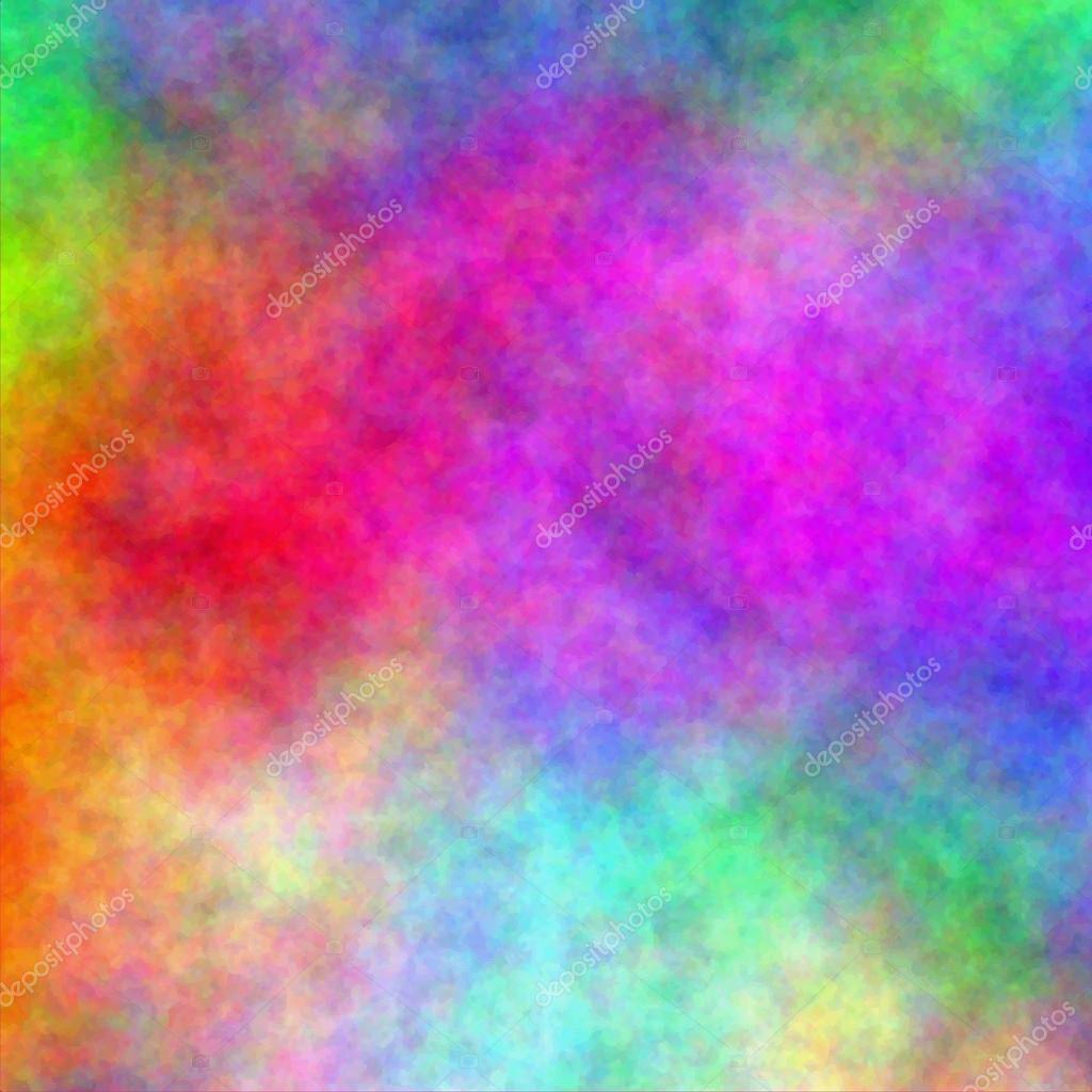 Abstract Watercolor Background Wwwimgkidcom The
