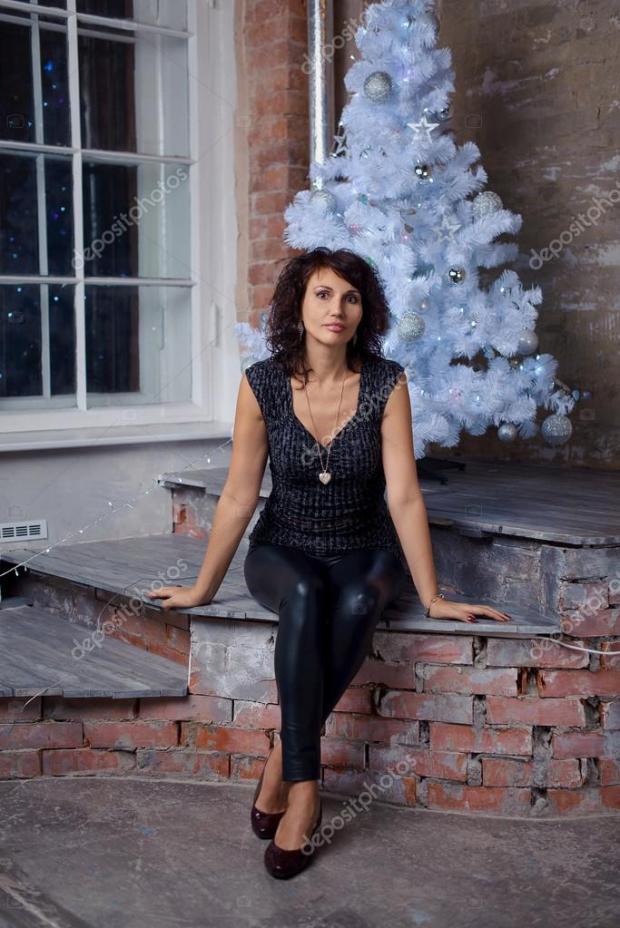 La Ukrainian Senior Singles Online Dating Site