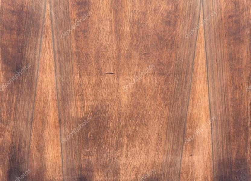 Natural dark brown wood texture      Stock Photo      Milkos  108537754 Natural dark brown wood texture      Stock Photo