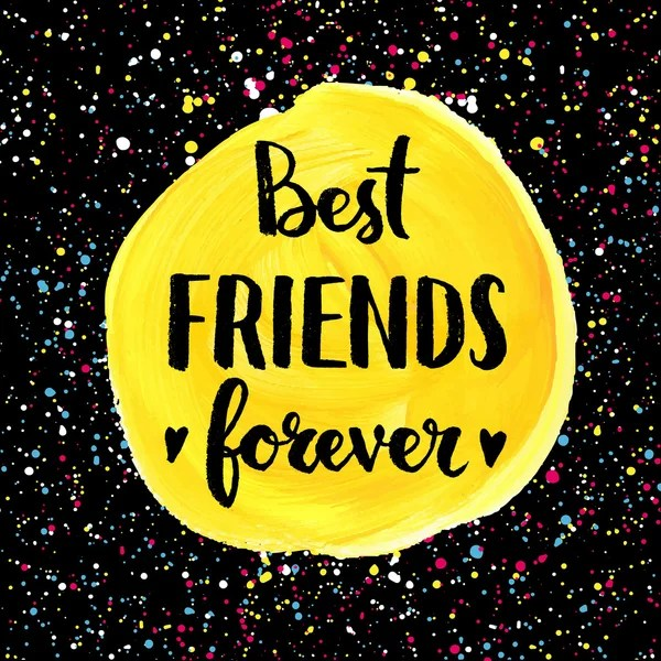 Áˆ Cute For Best Friends Stock Pics Royalty Free Best Friends Pictures Download On Depositphotos