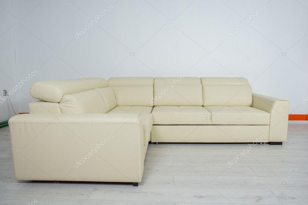 https depositphotos com 123243816 stock photo color cream corner a large html