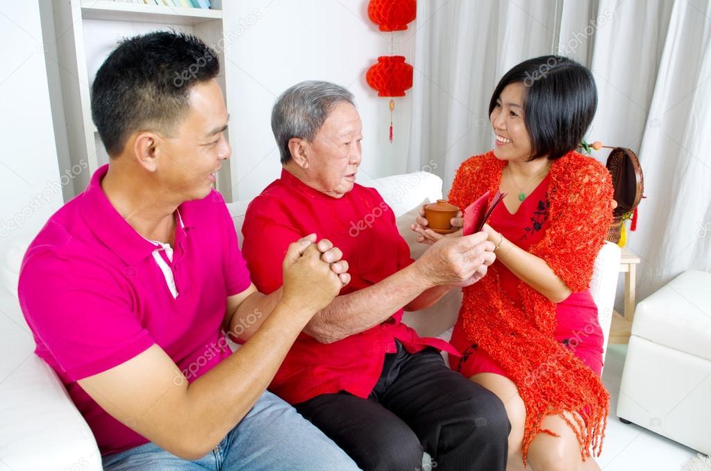 Canada Latino Mature Dating Online Website