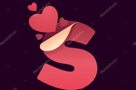 Stylish Wallpaper S Source Love Of Letter Best HD