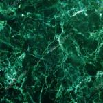 ᐈ Green Aesthetic Stock Backgrounds Royalty Free Green Marble Photos Download On Depositphotos