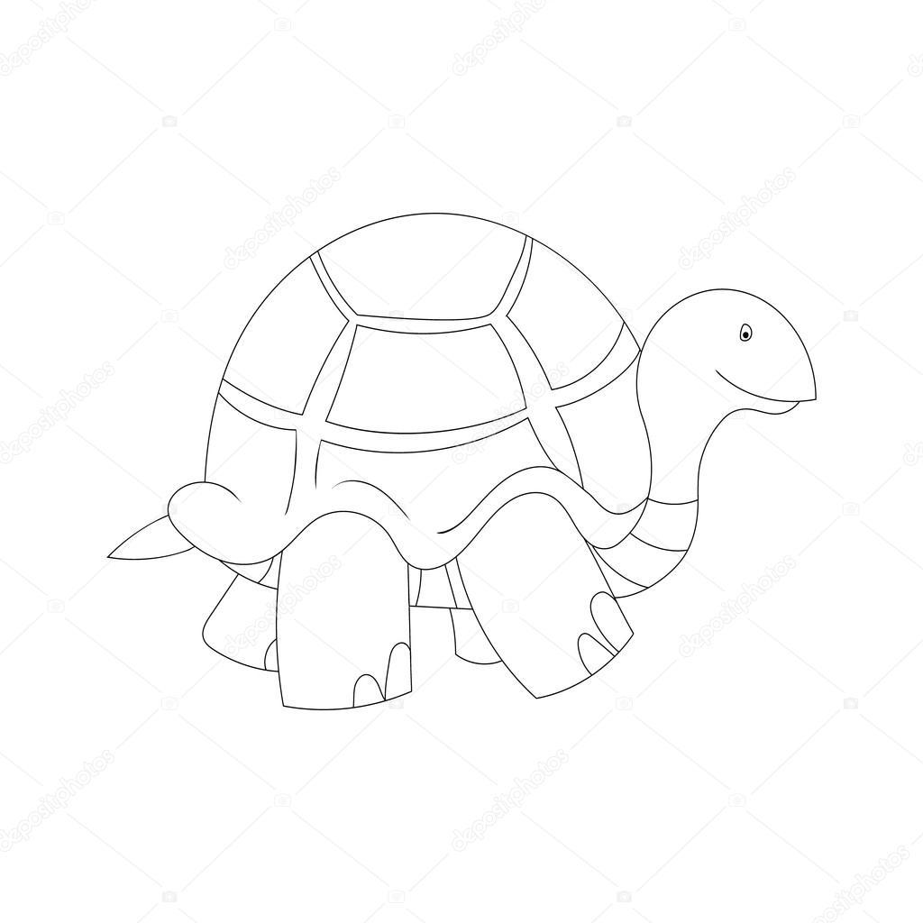 https fr depositphotos com 109438206 stock illustration black and white illustration of html
