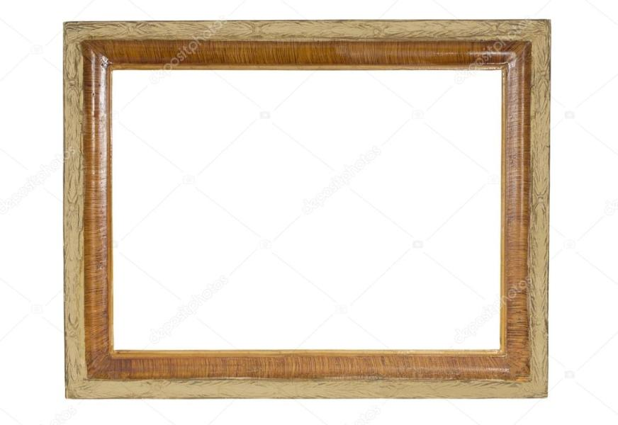 antique old fashioned photo frames » Path Decorations Pictures ...