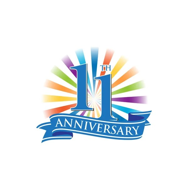 ᐈ Funny Anniversary Cartoons Stock Images Royalty Free