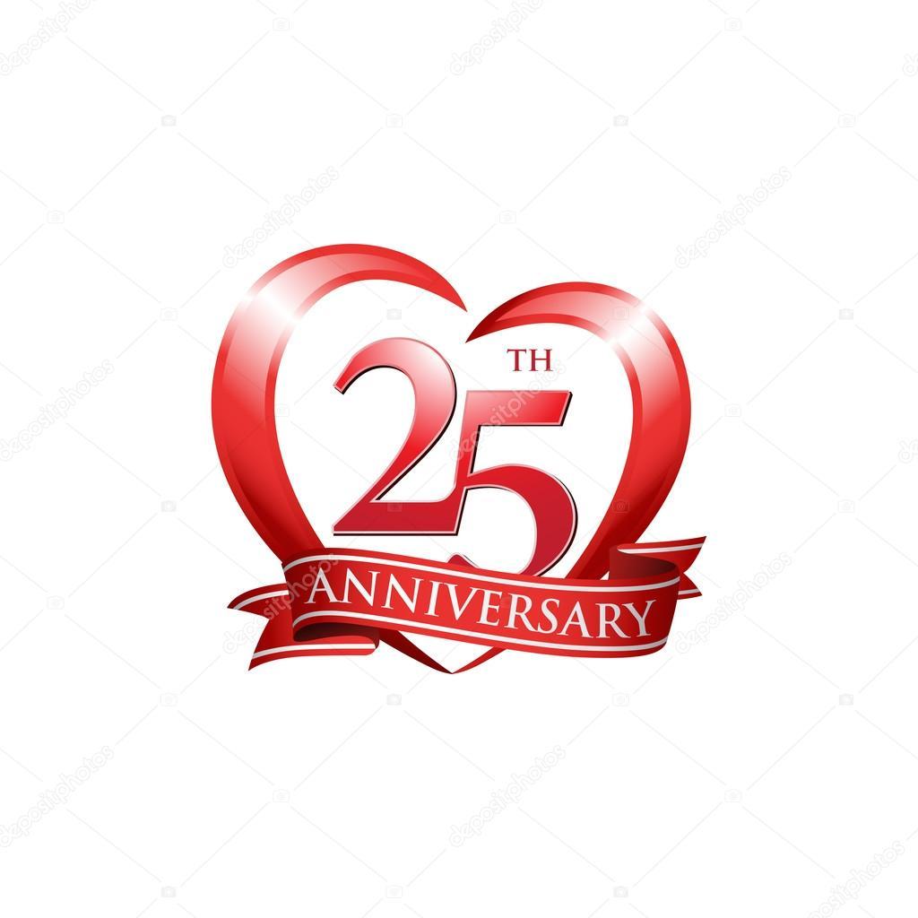 Wedding anniversary symbol 65th wedding anniversary symbol biocorpaavc