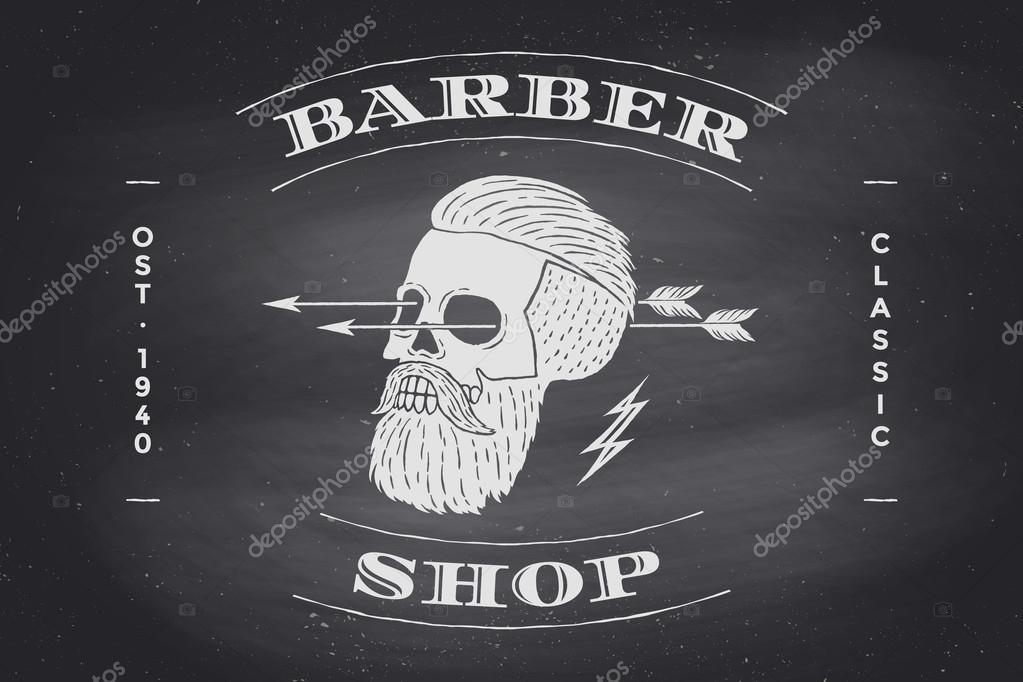 https depositphotos com 108812166 stock illustration poster of barber shop label html