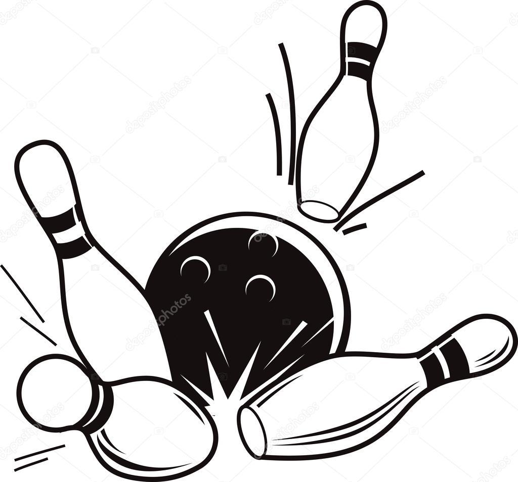 Akcesoria Dla Bowlingu
