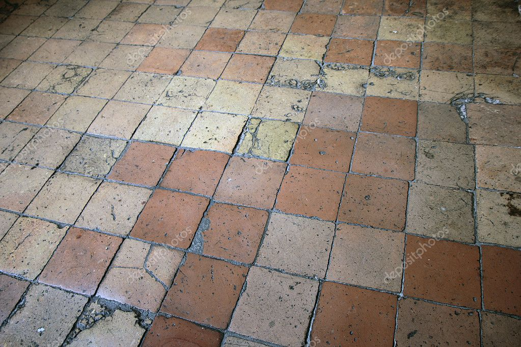 https depositphotos com 112883916 stock photo old cracked ceramic floor tiles html