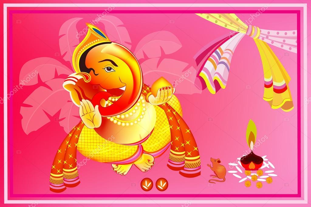 https depositphotos com 107473868 stock illustration indian hindu wedding invitation card html