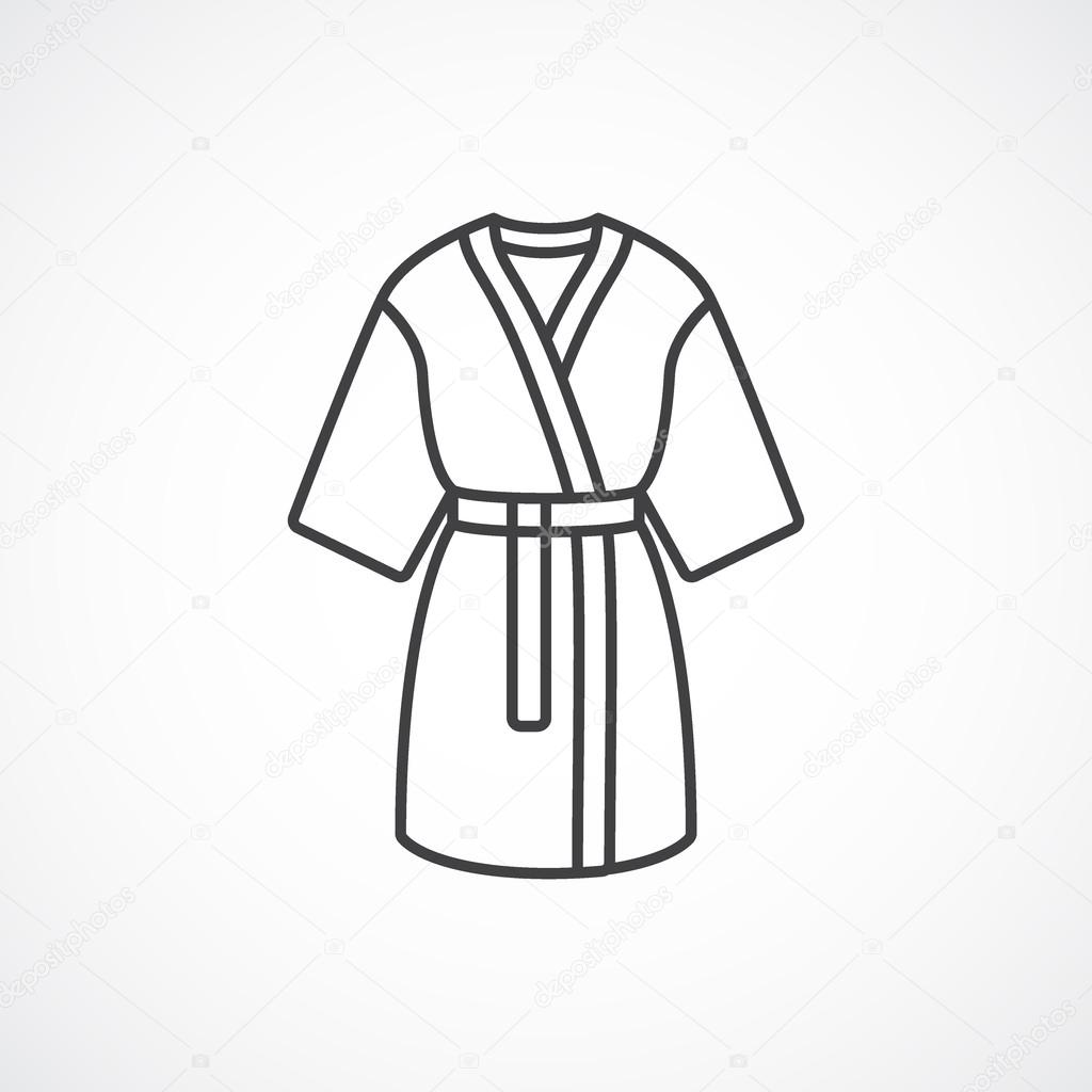 clipart pajama