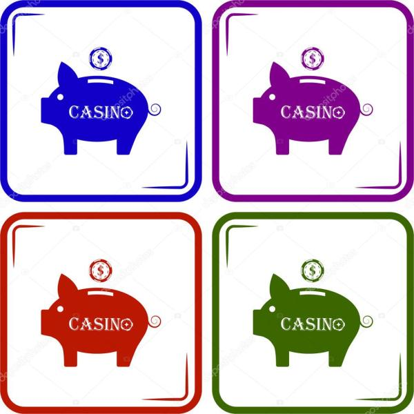 piggy bank casino # 31