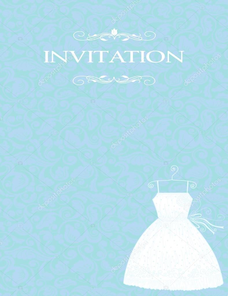 https depositphotos com 113456282 stock illustration wedding invitation card blank background html
