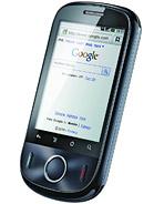 IDEOS phone - an $80 smart phone!