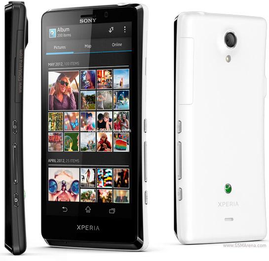 harga hp sony xperia T, spesifikasi lengkap update smartphone android dual core xperia t, handphone sony berkamera 13Mp, hp android tercanggih sony