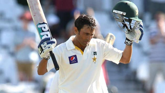 South Africa vs Pakistan, 2nd Test, Cape Town - Cricket ...