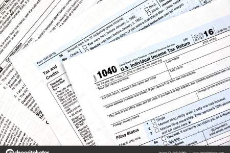 Best Free Fillable Forms Tax Form Free Fillable Forms